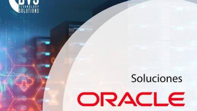 Photo of BVS anuncia alianza estratégica con Oracle