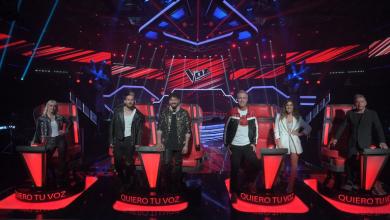 Photo of TELEFE promedia el semestre más exitoso de la historia de la TV Argentina con 44,29% de share