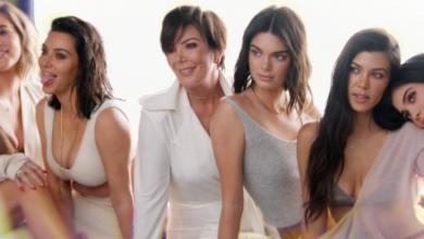 Photo of Llega a Latinoamérica el episodio final de ¨Keeping Up With The Kardashians ¨