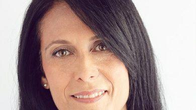 Photo of Marvick Martínez se une como directora de Investigación de Mercados de BB