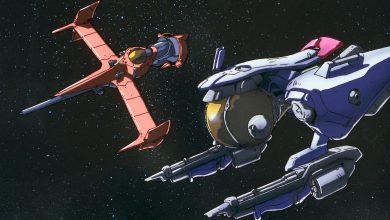 """Photo of Funimation trae la clásica serie """"Cowboy Bebop"""" a su servicio de streaming en América Latina"""