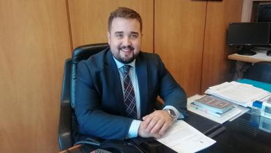 Photo of Uruguay: El Diputado Sebastián Cal eleva Pedido de Informes a ANTEL por ofertas de servicios no vinculados a telefonía