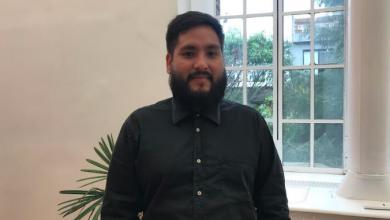Photo of BB promueve a Joel Moreno como nuevo CTO