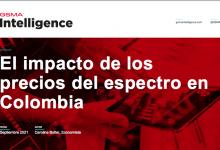 Photo of Colombia: Reducción de costos de espectro contribuiría a cerrar la brecha digital