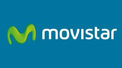 Photo of Grupo internacional presentó una oferta para adquirir Movistar Uruguay
