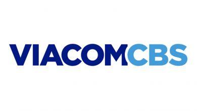 Photo of ViacomCBS Networks International completa la adquisición de Chilevisión
