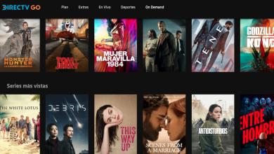 Photo of DIRECTV ofrecerá un freeview de HBO para sus clientes