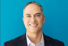 Photo of ViacomCBS Networks Americas nombra a Juan P. Delgado como VP de Negocios y Asuntos Legales