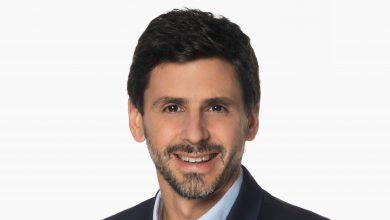 Photo of ViacomCBS Networks Americas anuncia nuevo equipo de liderazgo para Chilevisión