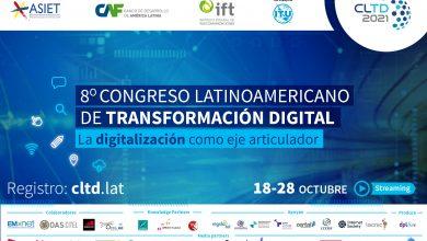 Photo of La reactivación económica de América Latina requiere estar apalancada en la digitalización